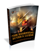 Essential-Buyers-Guide The Fireplace Place