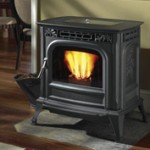 Best pellet burning stoves