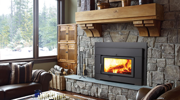 Image Result For Regency Fireplace Reviews
