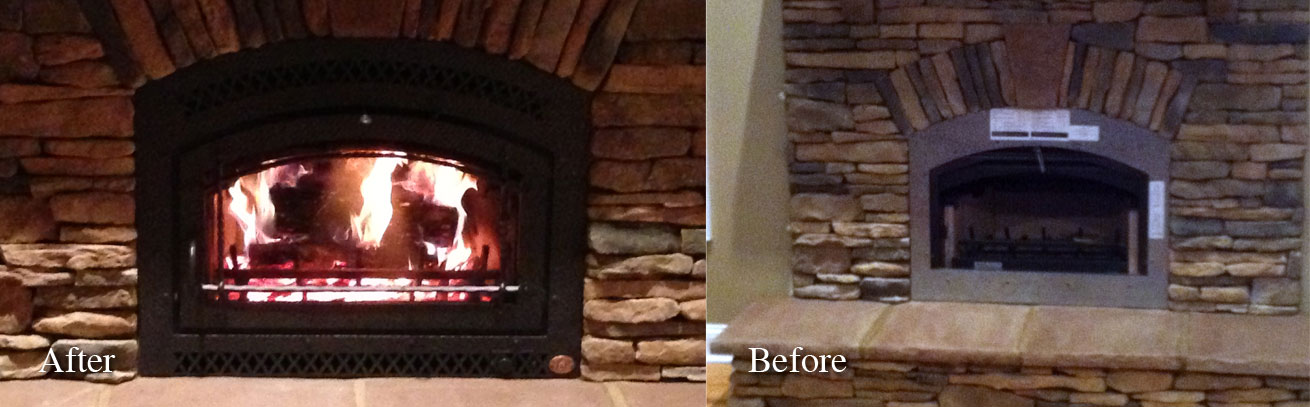 Wood Stove And Fireplace Services Atlanta Mcdonough Marietta Roswell Dunwoody Norcross