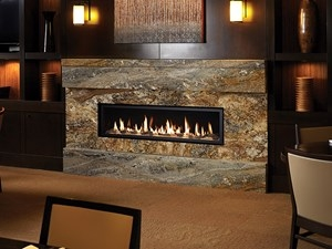 Hottest Trends in Atlanta – Modern/Contemporary Linear Gas ...