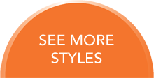 See-More-Styles