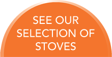 Selection Stoves