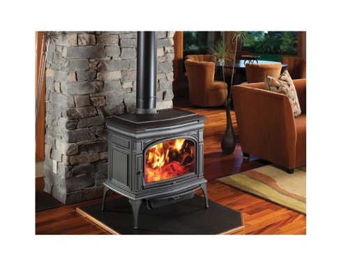 Fireplace Store Roswell | Fireplace Company 0% Financing