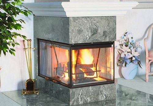 Our Fireplace Products For Atlanta Roswell Stockbridge